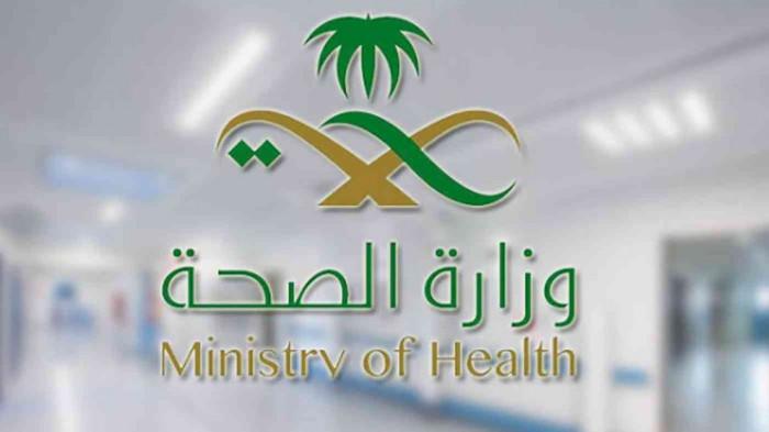 السعودية تُسجل 19 وفاة و407 إصابات جديدة بكورونا