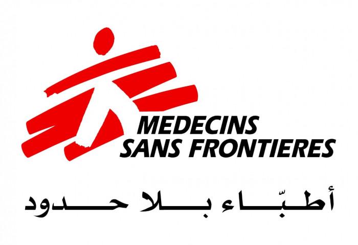 """""""أطباء بلا حدود"""": 13 جريحًا بقصف الحوثي على تعز"""