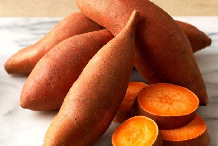 """تقي من السرطان.. أبرز فوائد """"البطاطا الحلوة"""""""