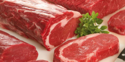 تعرّف على مخاطر تناول اللحم البقري والضأن