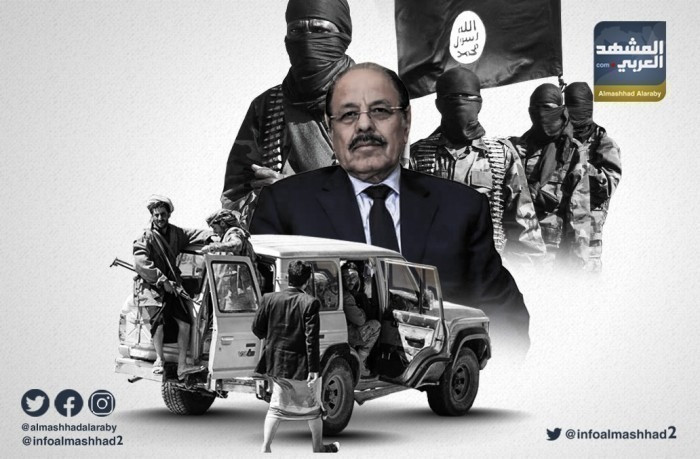 """""""العرب"""" توضح سبب الانقلاب الإخواني على اتفاق الرياض"""