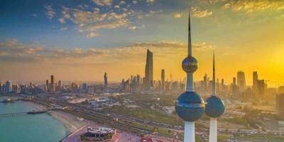 الكويت: زلزال بقوة 4.6 ريختر يضرب جنوب البلاد