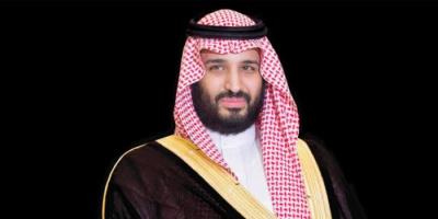 إعلامي عن ولي العهد: السعودية تستحق هذا الرجل الشجاع المحب لوطنه وشعبيه
