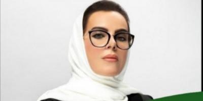 """""""المشوح"""" عن ولي العهد السعودي: قائد شجاع واستثنائي"""