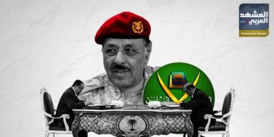 إرهاب الشرعية يعود باتفاق الرياض إلى نقطة الصفر (ملف)