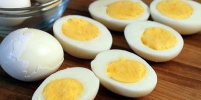 احذروا من تناول البيض يوميًا