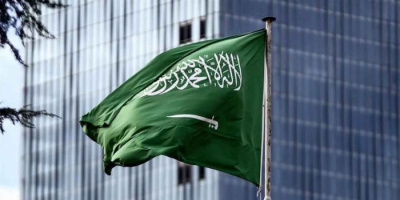 بشرى للفقراء.. السعودية تضع نظامًا جديدًا للضمان الاجتماعي