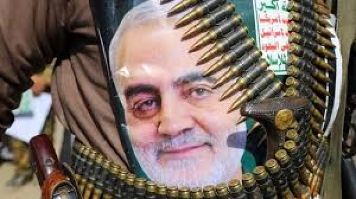 السفير الإيراني يكثف لقاءاته مع القيادات الحوثية