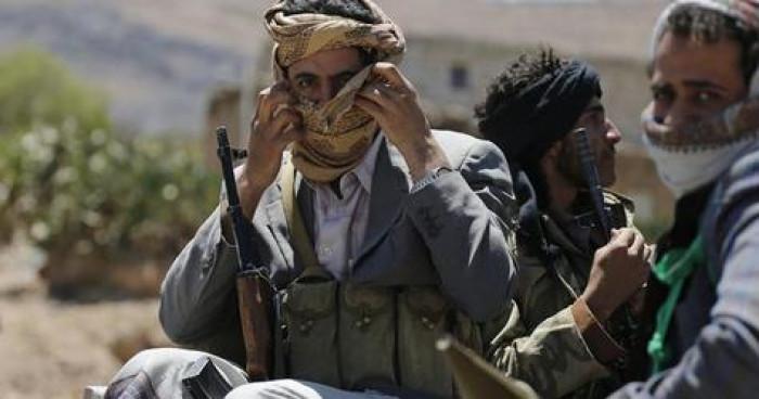 الحوثيون يتراجعون رسميًا عن صرف نصف الراتب