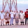 إنسانية الإمارات تمحو قبح الإخوان في سقطرى (ملف)