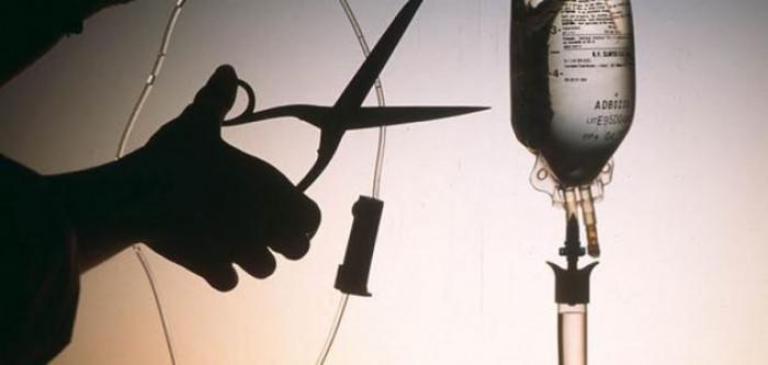 """""""القتل الرحيم"""".. طبيب ينهي حياة مصابين بكورونا في ألمانيا"""