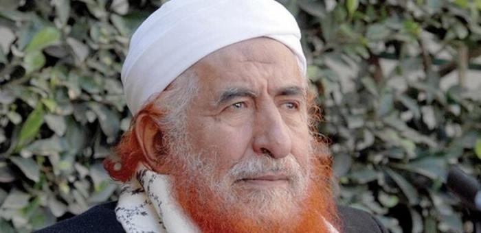 هروب حفيد الزنداني من جبهة الطرية.. ما دلالاتها العسكرية؟