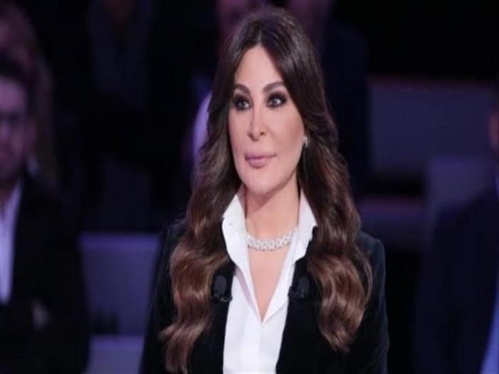 """""""شهيد لبنان"""".. إليسا تحيي ذكرى رحيل بيار الجميل"""