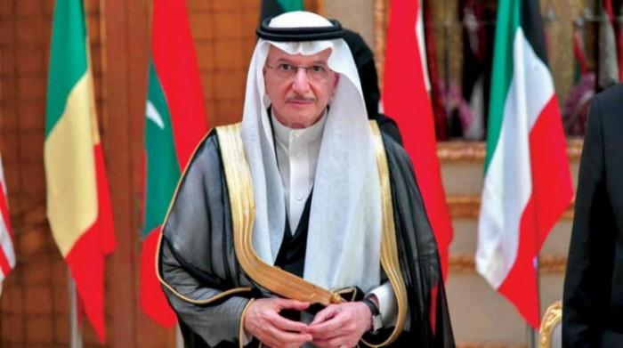 التعاون الإسلامي تشيد بقيادة السعودية لمجموعة العشرين