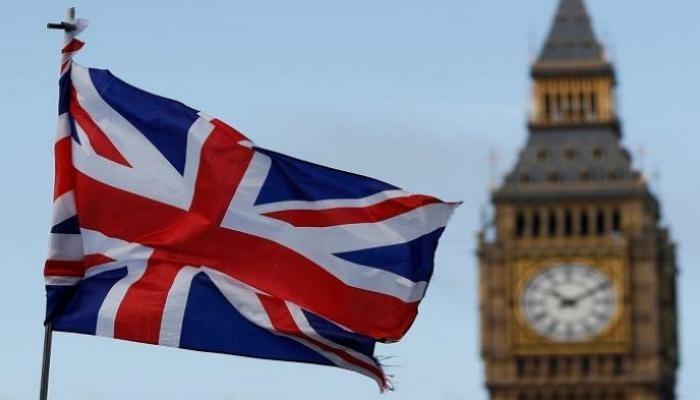بريطانيا تُسجل 511 وفاة و19875 إصابة جديدة بكورونا