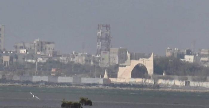 مليشيا الحوثي تشن 132 اعتداءً في الحديدة