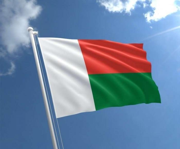 توقعات بتراجع عجز الموازنة في مدغشقر إلى 5.5%  بحلول 2021