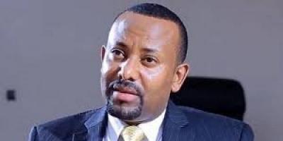 رئيس وزراء إثيوبيا: نحضر لدخول ميكلي عاصمة إقليم تيغراي وإنهاء التمرد