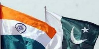باكستان تستدعي دبلوماسيا هنديا للاحتجاج على عمليات القصف الأخيرة