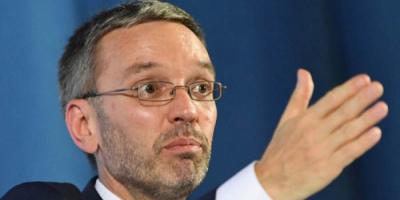 وزير الصحة النمساوي: إعادة فتح البلاد في 6 ديسمبر سيكون بشكل حذر