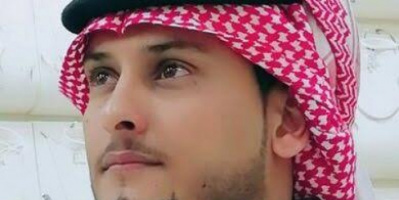 """""""اليافعي"""" يكشف عن رهانات الإخوان الفاشلة للقضاء على الانتقالي"""
