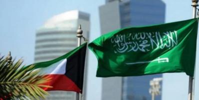 الكويت تطالب مجلس الأمن بردع داعمي مليشيا الحوثي