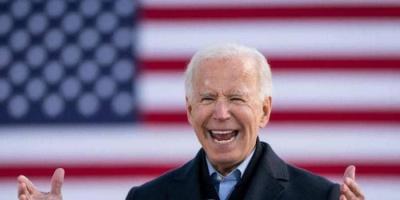 مجلس ولاية ميشيغن يصادق رسميا على فوز بايدن بالرئاسة الأمريكية