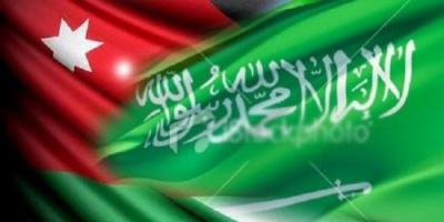الأردن يدين الاستهداف الحوثي للسعودية: أمننا لا يتجزأ