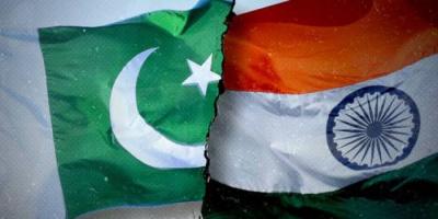 الهند: مسلحون باكستانيون حاولوا تنفيذ هجوم في كشمير