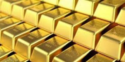 ارتفاع كبير في أسعار الذهب بالأسواق اليمنية اليوم الثلاثاء