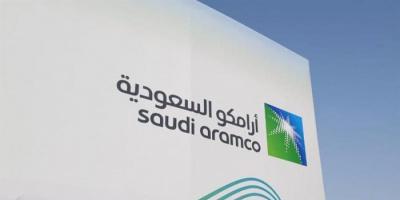 أرامكو السعودية: تضرر 10% من كل الوقود المخزن في حادث هجوم الحوثيين