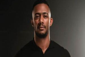 بعد وقفه عن العمل.. محمد رمضان يشكر جمهوره لعدم مساندته