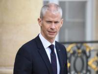 فرنسا: على أنقرة وقف سياساتها التوسعية شرقي المتوسط