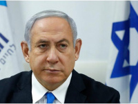 رئيس الوزراء الإسرائيلي: سأزور البحرين قريبا
