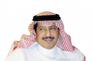 آل الشيخ: تنظيم القاعدة خرج من عباءة الإخوان ويعمل لصالح إيران