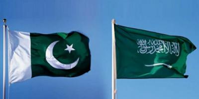 عقب الاستهداف الإرهابي الحوثي.. باكستان تتضامن مع السعودية