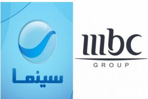 شراكة جديدة بين مجموعة MBC وروتانا (تفاصيل)