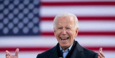 بالأسماء.. الرئيس الأمريكي المنتخب يكشف عن أعضاء إدارته