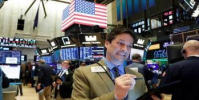 الأسهم الأمريكية تصعد في ختام تداولات الثلاثاء