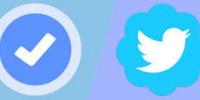 تويتر تقرر إعادة توثيق الحسابات العام المقبل