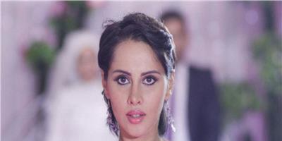 وفاة والدة الفنانة ياسمين رئيس