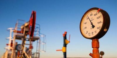 النفط يواصل مكاسبه.. برنت يلامس 48.2 دولار للبرميل والأمريكي 45.2