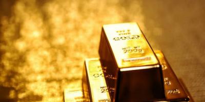 الذهب يفقد جاذبيته كملاذ آمن.. الأوقية تهبط إلى 1805 دولار