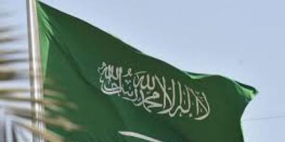 الإحصاء السعودي: سجلنا فائض بالميزان التجاري بقيمة 12.77 مليار ريال