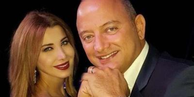 تفاصيل اتهام زوج نانسي عجرم بالقتل العمد في قضية اقتحام فيلتها