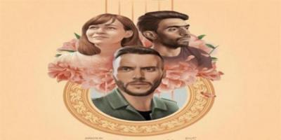 """فيلم """"لما بنتولد"""" يمثل مصر في مسابقة الأسكار الـ 93"""