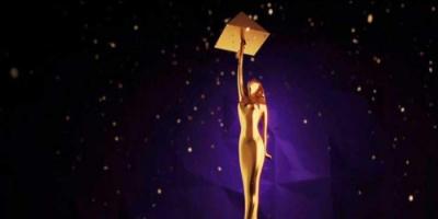 القائمة الكاملة لأعضاء لجان تحكيم الدورة الـ 42 لمهرجان القاهرة السينمائي