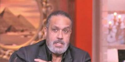 جمال العدل يكشف مصير مسرحيات شريهان وعودتها للشاشة مرة أخرى