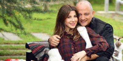 صحفي لبناني :قرار إدانة زوج نانسي عجرم ليس نهائيًا