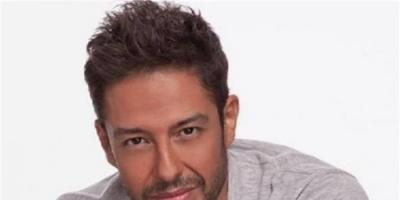 محمد حماقي يخصص جزء من إيرادات حفلاته لدعم أبطال الألعاب الفردية في مصر